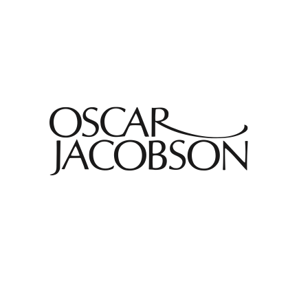 Oscar Jacobsson