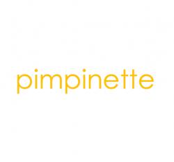 Pimpinette