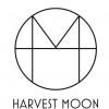 Säljare/Personalshopper till Harvest Moon